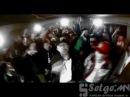 TG ft Vanquish Opozit Hakuna matata HQ