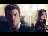 Haylijah  ღ  Everytime We Touch {Everything for you}