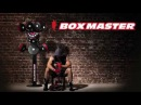 BoxMaster® Workout 1 by Rai Fazio