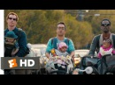 What to Expect When Youre Expecting 6/10 Movie CLIP - Man Play Date 2012 HD