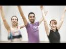 20 minute workout Lethal Combination Mitran De Boot Nachna Tera Thumka and Att Goriya