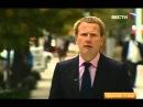 Массовый переход протестантов в Православие Телеканал ВЕСТИ 480