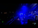 Linkin Park - In The End (Sonisphere Festival UK '09)