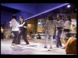 Pulp Fiction (Behind the Scenes)