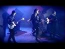 КИНО - СТУК (оригинальный клип) vital video