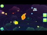 Космос для детей Планеты солнечной системы
