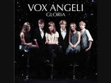 Vox Angeli Trouver dans ma vie ta pr