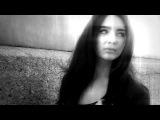 LocDog &amp Nata N - По вискам пульс (by Victoria Frolova)