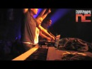 Noisecontrollers LIVE @ Thrillogy 31 10 09