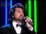 Engelbert Humperdinck - Please release me - 1989