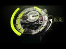 HYT H1 Watch
