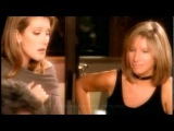 Barbra Streisand &amp C