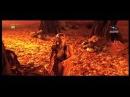 Edyta Górniak Kolorowy wiatr (teledysk z filmu Pocahontas)