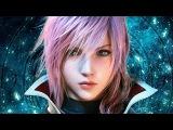 Final Fantasy XIII (Trilogy) l GMV l (Renegade Five - Memories)