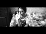 Onlife ft Ramon Семья Deckasound