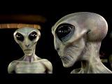 Теория палеоконтакта с пришельцами. Древние и современные НЛО