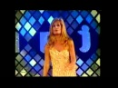 DALIDA - GENERATION 78 (1978) TUBE DISCO HQ