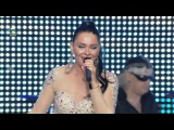 Оксана Билера и Владимир Курский - Заграница Юрмала Шансон 2015