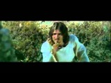 Jesus Christ Superstar   Gethsemane 1973 Ian Gillan HD