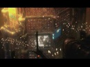 Anode - Xiphoid HD (PERK-DNB004) Ghost in the Shell music vid