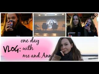 ☼VLOG: один день из моей жизни   + мой рабочий стол
