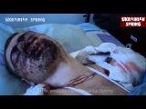 Покажите людям правду! Обращение украинского солдата к Порошенко.