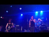 Cain's Offering - My Selene (Sonata Arctica cover) live in UMEDA CLUB QUATTRO Osaka 250216