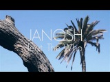 Janosh feat. The Who - Behind Blue Eyes (Bootleg Version)