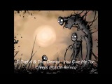 El Txef A &amp Tom Demac - You Give Me The Creeps (Pol On Remix).wmv
