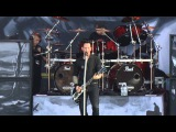 Volbeat - Dead But Rising (Live Outlaw Gentlemen &amp Shady Ladies Tour Edition)