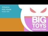 1Touch - Polygon (Radio Mix)
