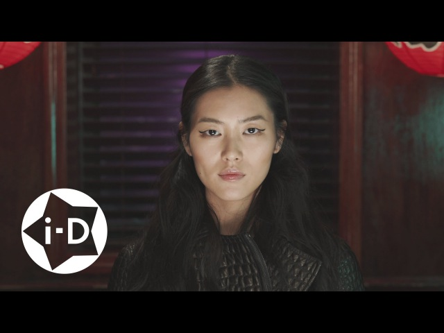 How to Speak Mandarin with Liu Wen