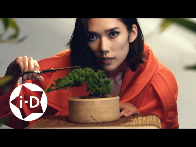 How To Speak Japanese with Tao Okamoto