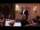 Prokofiev Symphony No 1 Op 25 Classical Mariinsky Theatre Orchestra Valery Gergiev