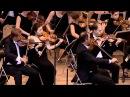 Prokofiev Piano Concerto No 1 Martha Argerich Alexandre Rabinovitch COMPLETE