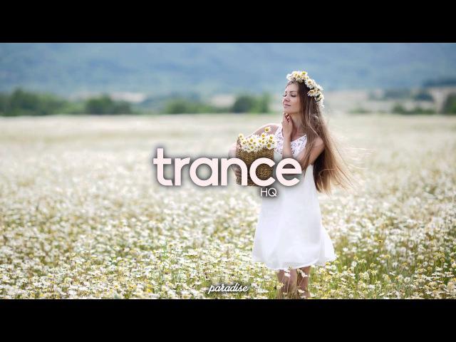 Breathe Carolina Shanahan feat. Haliene - Stars Moon (LTN Remix)