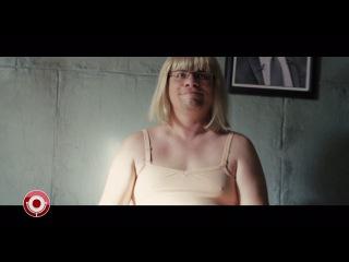 Гарик Харламов - Пародия на клип Sia - Chandelier