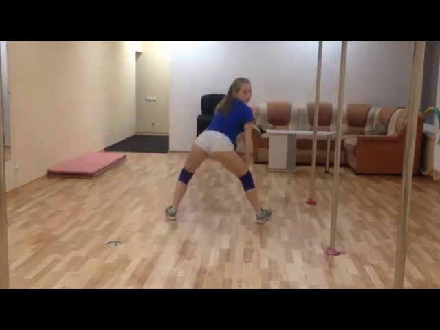 TWERK/Booty Dance_-_Braginets(Tropkillaz x Sudden Beatz - Big Bambu)
