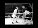 Charlie Chaplin - Boxing Comedy - City Lights