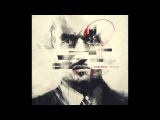 ROZHDEN - Без тебя (Official Audio)