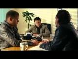 ОТЛИЧНЫЙ ФИЛЬМ, ОЧЕНЬ ПОНРАВИЛСЯ - 'Идеальное убийство' (Русское кино, Детективы)