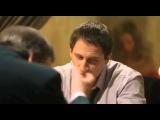 ОТЛИЧНЫЙ ФИЛЬМ! СМОТРИТСЯ ЛЕГКО! СОВЕТУЮ - 'Французский шпион' (Русские фильмы, Детектив, Боевик)