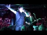 Brighton Rock - Assault Attack (Live Rockpile - Nov.13.2015)