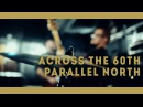 Aesthesys - Across The 60th Parallel North Live
