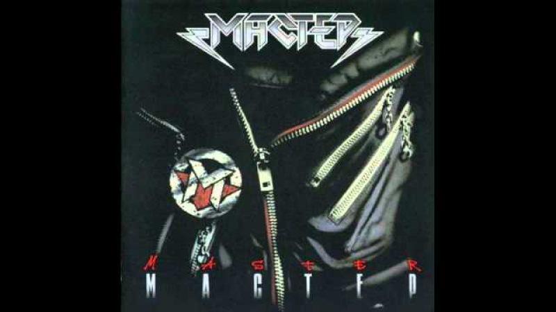 Мастер (Master) - Храни меня (Save Me) - Мастер