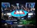 К барьеру! Борис Немцов и Владимир Жириновский 06 04 2006