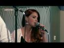 Arash - Pure Love @Европа Плюс Акустика