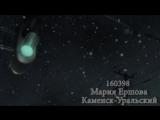 Грустный аниме клип о настоящей любви - Судьба так жестока (Аниме микс + Новые видео 2015)