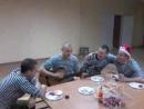 новый год)в армейки))