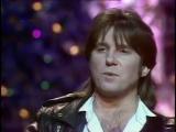 Юрий Лоза - Мой плот. Лучшие песни 80-х 90-х годов хиты 80 90 мой маленький п(1)